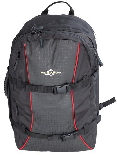 Naish Rucksack Super Cruiser Backpack