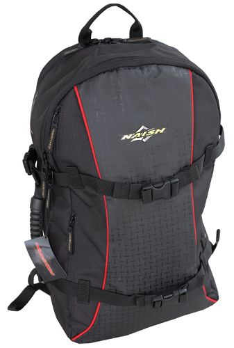 Naish Rucksack Cruiser Backpack