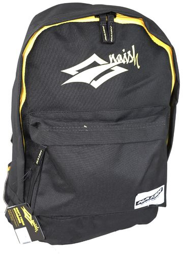 Naish Rucksack Backpack Sport
